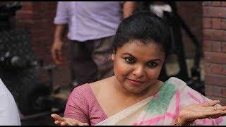 শাওনের বাড়িতে পুলিশ কেন? | সন্ধ্যা বেলায় শাওনের বাসায় পুলিশ | Meher Afroz Shaon | Latest News