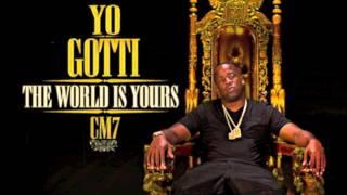 Watch Yo Gotti Enemy Or Friend video