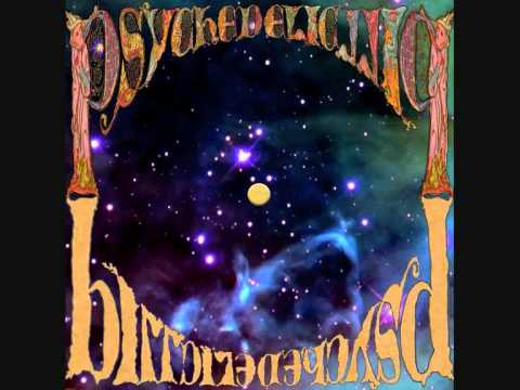 Neil Young-Psychedelic Pill (released October 2012) new album
