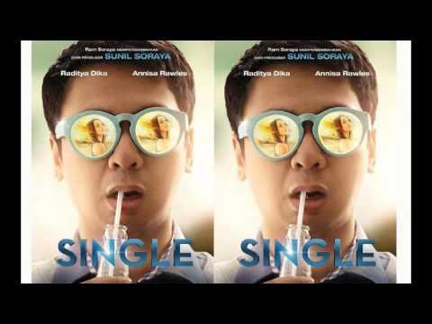 download lagu Geisha - Sementara Sendiri OST. SINGLE gratis