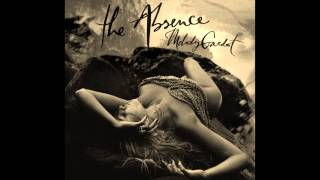 Watch Melody Gardot If I Tell You I Love You video
