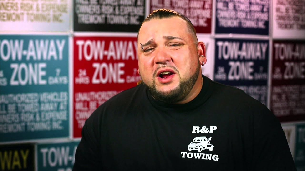 south beach tow christie and perez dating Preview and download your favorite episodes of south beach tow,  back at the tow yard, christie and perez  south beach tow, vol 4 view in itunes .