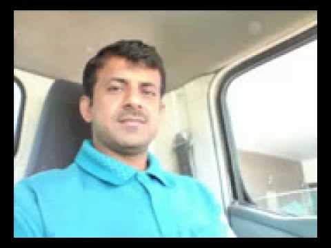 poshtu songs wajib khan