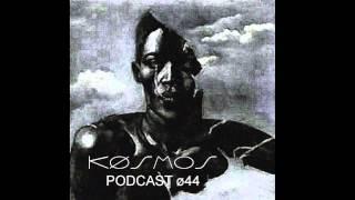 Podcast ø44 : RE_P