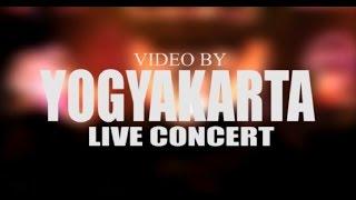 Raisa - Terjebak Nostalgia (Live at Jogja City Mall)