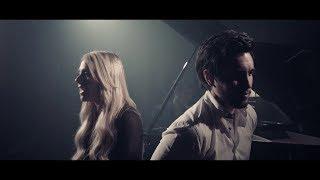 Zedd Medley (ft. Mandy Jiroux and Chester See)