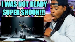 BTS   We Are Bulletproof Pt2 MV   I WAS NOT READY... LIKE AT ALL   REACTION!!!