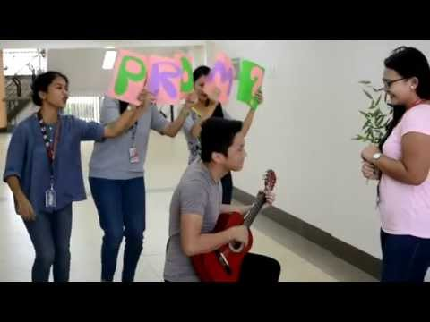 SA AKONG HEART - COVER BY E2A (Holy Cross of Davao College)