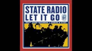 Watch State Radio Bohemian Grove video