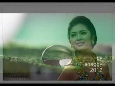 Lagu Pop Sunda Neng Geulis - ALFIAN  (HQ)