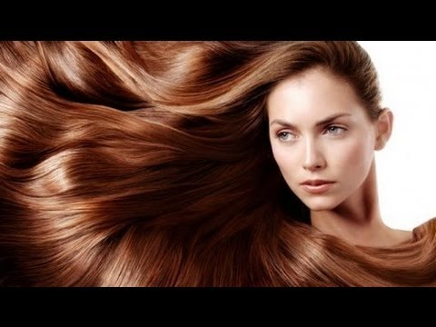 How To Grow Longer Hair Fast! My Tips & Tricks On Stimulating Hair Growth!