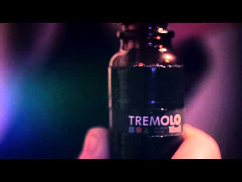 Vatra feat. Damir Urban - Tremolo (official video)