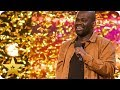 CONFIRMED ACT - Daliso Chaponda | BGT: The Champions