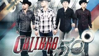 Watch Calibre 50 Las Sobras video