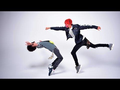 Ayo & Teo Dance Compilation 2017 | Shmateo and Ogleloo Best Lit Dances