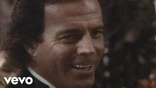 Julio Iglesias Diana Ross All Of You Audio Version