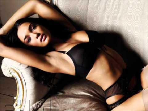Amy Jackson Sexy Images video