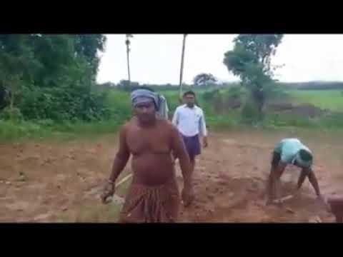 Telugu desam political tactical lain