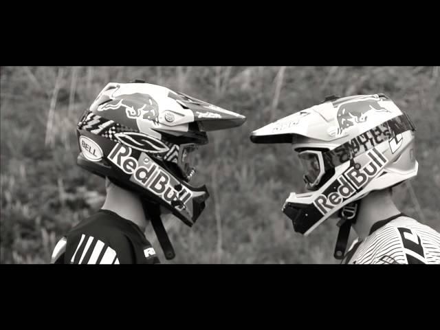 2014 Racer X Amateur Film Festival: Max Hind