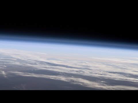 NASA | Widely Used Coolants Contribute to Ozone Depletion