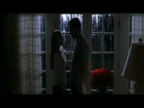 Sam Mendes - American Beauty - Kiss.mpg