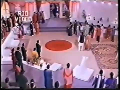Hindi Af Somali; Rajaji