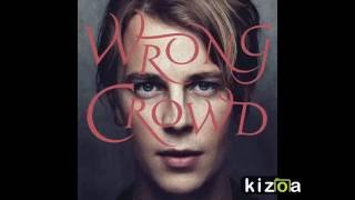 Download Entertainment -Tom Odell 3Gp Mp4
