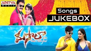 download lagu Masala Telugu Movie Songs  Jukebox  Venkatesh,ram,anjali,shazahn Padamsee gratis