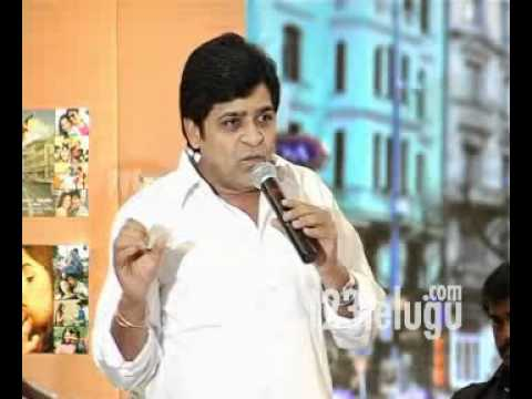 Mirapakaya Movie Success Meet -123telugu- Ravi Teja, Richa Gangopadhyay, Deeksha video