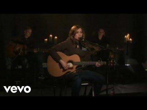 Brandi Carlile - The Story (Acoustic Video)