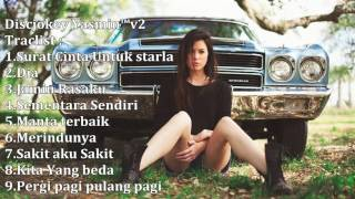 Download Lagu Dj Indo Breakbeat 2017 - Kumpulan lagu Galau Indo paling Enak dan Mantab 2017 Gratis STAFABAND