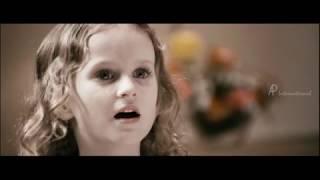 Spanish Masala Movie Scenes | Title Credits | Young Daniela sings a regional song | Biju Menon