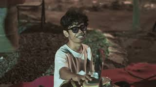 Download lagu TOP TOPAN - MIQBAL GA (COVER VIDEO)