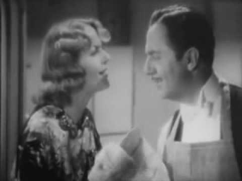 My Man Godfrey Part 8.wmv