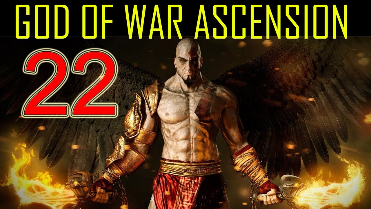 God of War: Ascension – Guides and FAQs - GameFAQs