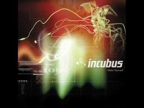 Incubus - Privilege