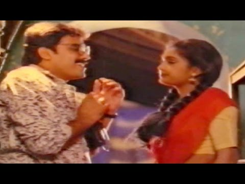 Yadurmane Ganda Pakkadmane Hendthi Kannada Movie Songs || Ammaya...
