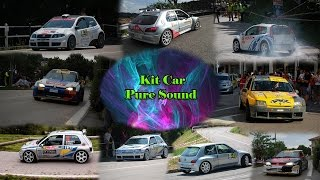 Kit Car - Pure Sound [HD]