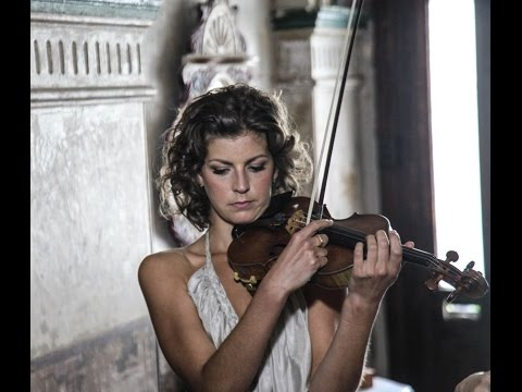 Stand By Me - 2 Violins + Guitar - Stringspace