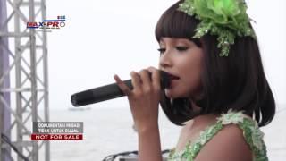 Download lagu Terbelenggu     Tasya Rosmala NEW PALLAPA WISKI Terbaru 2017