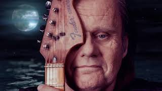 Walter Trout Me My Guitar And The Blues