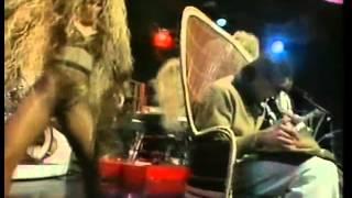 Watch Tubes Wild Women Of Wongo video