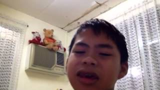 Watch Orange  Lemons Umuwi Ka Na Baby video