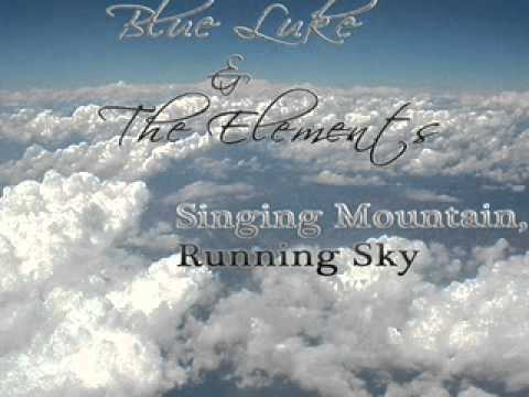 Luke Kelly - The Elements
