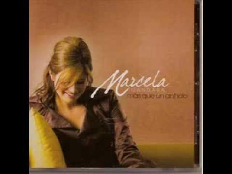 Marcela Gandara - Son Para Ti