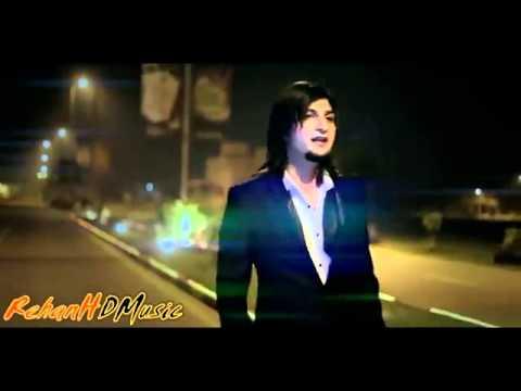 Ishq Be Parwah   12 Saal  Bilal Saeed   Full Song   720p HD