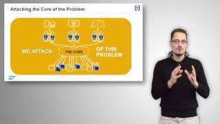 SAP Hybris helps wholesale distributors become connected distributors
