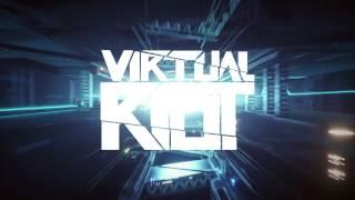 Watch Riot Chains video