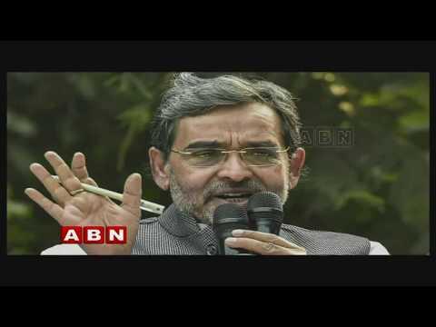 RJD Chief Lalu Yadav Gets Interim Bail In Railways' Hotel Scam Case | ABN Telugu