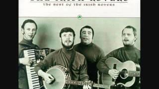 download lagu The Irish Rovers: The Unicorn Remake gratis